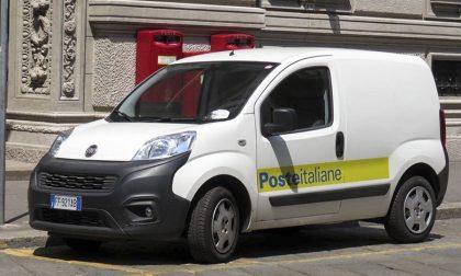A Venezia decollano gli ecommerce: i dati di Poste Italiane