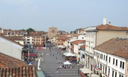 """Venezia """"smart"""": incentivati i servizi digitali. Più di 5.500 certificati rilasciati tramite procedure online."""