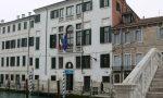 Doppio intervento della polizia ferroviaria a Venezia: prima una rissa, poi un furto in negozio