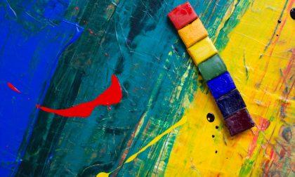 Festa del Popolo Veneto: premiate tre scuole veneziane al concorso per la Tutela, Valorizzazione e Promozione del patrimonio linguistico e culturale