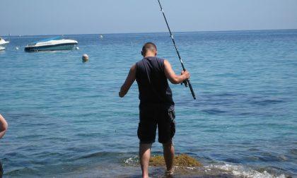 Quali sport si possono praticare in laguna? La risposta della Guardia Costiera