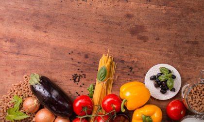 """Valorizzare il cibo locale: si conclude il progetto europeo """"Slow Food-Central Europe"""""""