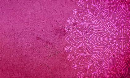 Coloriamo i MANDALA: un'arte antichissima che ti farà trovare il buonumore!