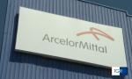 Nessuna garanzia per ArcelorMittal: stabilimenti di Marghera a rischio