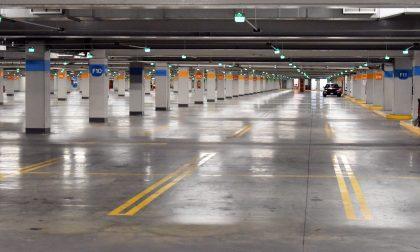 Tariffe agevolate per parcheggiare l'auto a Venezia: da lunedì, nuova convenzione