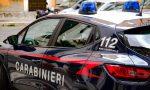 Mirano: festa al parco senza mascherina. 15 giovani multati dai Carabinieri