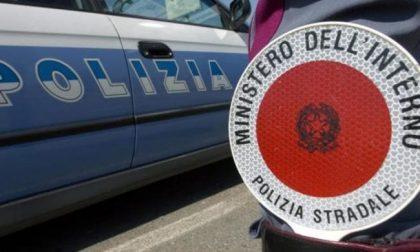 Droga a Mestre, arrestato pusher 20enne: era uscito di prigione a luglio