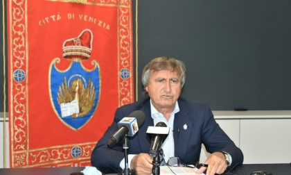 "Trasporti, il sindaco Brugnaro: ""Preoccupati ma Avm rimarrà pubblica e in salute."""