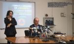 """Zaia: non è Veneto contro Lombardia. """"Se il Governo vuole fare un provvedimento non dimentichi le altre zone rosse"""""""