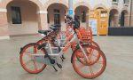Si prenota tramite App e si va a spasso per Lido, Terraferma e Pellestrina: ecco il nuovo servizio di bike sharing GALLERY