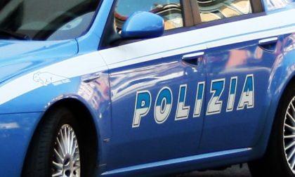 Maxi operazione della Polizia contro narcotraffico internazionale: nel mirino, anche il Veneto