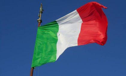 Venezia, celebrazioni del 2 giugno: Anpi e reduci non invitati. E' polemica