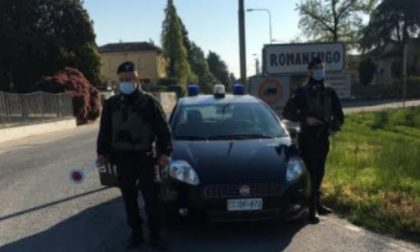 """Trovava le sue vittime su """"Subito.it"""": truffatore seriale veneziano arrestato in provincia di Cremona"""