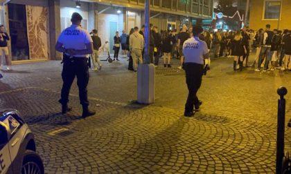 Fermato in stato di ebbrezza: obbligato a tornare a Treviso in taxi, paga 150 euro per la corsa