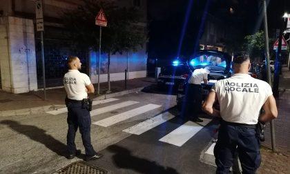 Doppio arresto a Mestre: prima uno spacciatore e poi un ladro già noto alle forze dell'ordine…