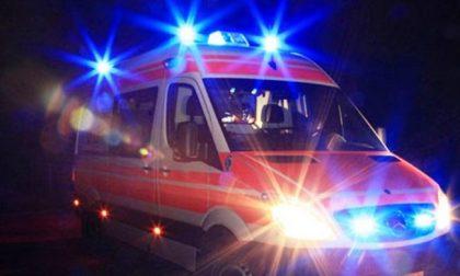 Incidente Roncade, scontro tra auto e scooter: grave un 22enne della provincia di Venezia