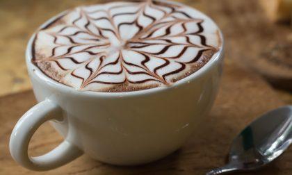 Spremuta e cappuccino 21 euro: succede all'Illy Caffè dei Giardini Reali a Venezia