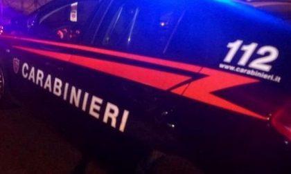 Estrae un coltello e minaccia ausiliario del traffico: denunciato 17enne romeno domiciliato nel Veneziano