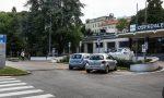 San Donà: ASL 4 condannata a risarcire 120mila euro ad una paziente per un errore