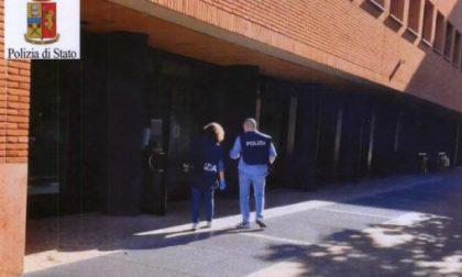 Pestaggio a Jesolo: si consegna ai carabinieri il quarto aggressore