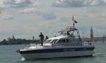 """Sanzioni per un totale di 12mila euro: continuano i controlli dell'operazione """"Acque sicure"""" VIDEO"""