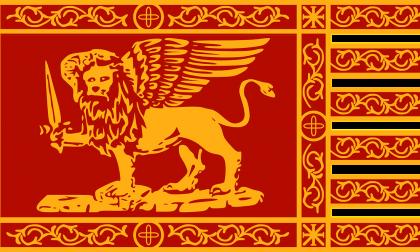 """Zaia: l'Autonomia del Veneto? """"Non una sottrazione di potere ma un'assunzione di responsabilità"""""""