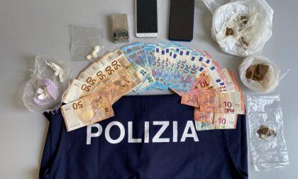 Si fingevano pescatori ma spacciavano eroina e cocaina: arrestati a Mestre