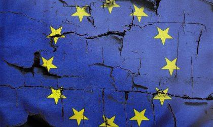 Si chiude l'VIII edizione della Festa dell'Europa 2020: a 70 anni dalla dichiarazione Schuman, Venezia è sempre più europea