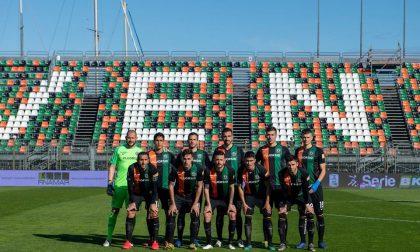 AGGIORNAMENTO: confermata positività di un solo calciatore nel team Venezia FC