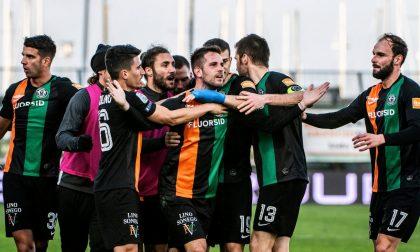 Venezia FC: la dichiarazione del presidente Niederauer