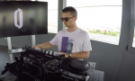 No Limits: il DJ Set che ti fa scoprire le migliori location del Veneto…da casa!
