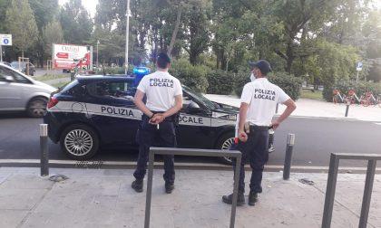 Due arresti in poche ore: fermati a Marghera pusher intenti a spacciare cocaina ed eroina