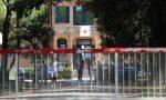 """Coronavirus, Zaia: """"Serve fermo per legge"""". Ma polizia locale di Jesolo afferma: """"Nessuna emergenza sanitaria"""""""