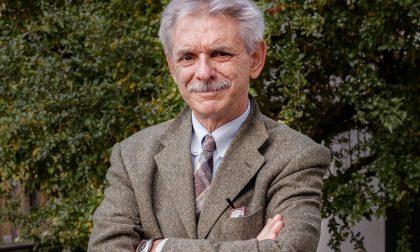 Addio a Marco Tamaro, direttore della Fondazione Benetton Studi Ricerche: era nato a Venezia