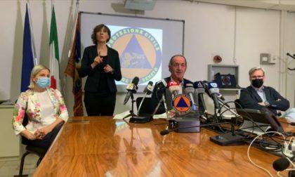 """Zaia: """"38 focolai in Veneto, 19 autoctoni"""", nuova ordinanza in settimana"""