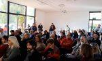 Elezioni 2020: Veneto che Vogliamo scende in pista e presenta il suo programma