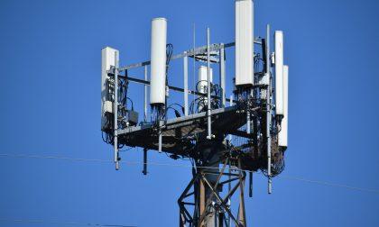 Chioggia: no al 5G ma l'amministrazione 5 Stelle è in contrasto col suo stesso governo…