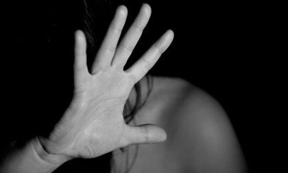 Violenza sessuale ai danni di una 15enne: arrestato un uomo di 35 anni