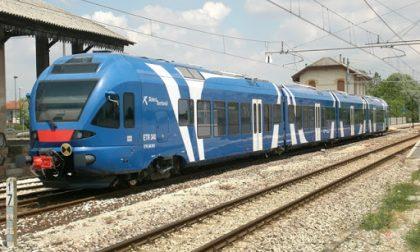 Mestre-Adria: interventi di manutenzione ad agosto sulla linea ferroviaria