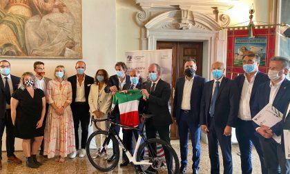 Campionato Italiano di Ciclismo 2020, la kermesse presentata a Venezia