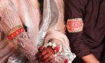 Allarme terrorismo: espulso Imam di San Donà di Piave e altri due radicalizzati islamici