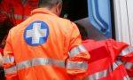 Fuga di gas a Chioggia, 47enne muore nel sonno