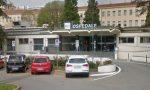 San Donà di Piave, miglior ospedale in Italia per la chirurgia del femore