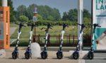 Monopattini elettrici, corsi di guida sicura nelle scuole promossi dal Comune di Venezia