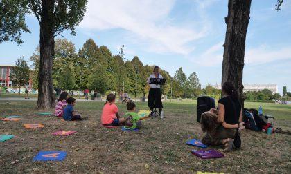 """""""Settimana europea della Mobilità 2020"""": ieri a Mestre la festa itinerante – GALLERY"""