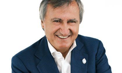 Elezioni Venezia 2020: Luigi Brugnaro riconfermato sindaco al primo turno