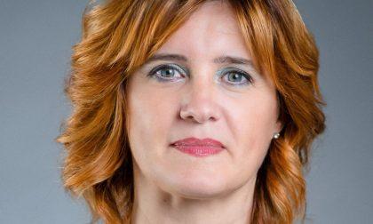 Mamma e avvocato, la rinascita di Eraclea passa da Nadia Zanchin: prima donna sindaco della storia
