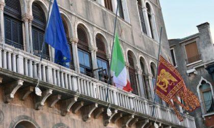 Ludoteche comunali a Venezia: riprende il servizio di prestito giochi