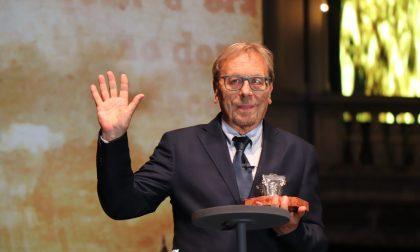 Premio Campiello in Piazza San Marco, Remo Rapino vince un'edizione unica – GALLERY