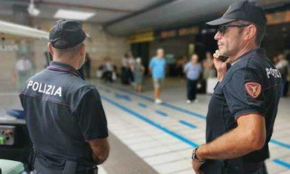 Stazione Venezia-Mestre, arrestata una 37enne: doveva scontare 9 anni di carcere!